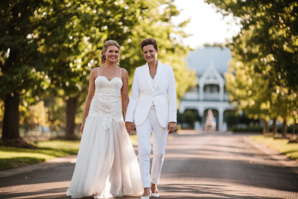 wedding suits australia