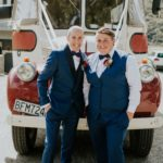 wedding suits melbourne