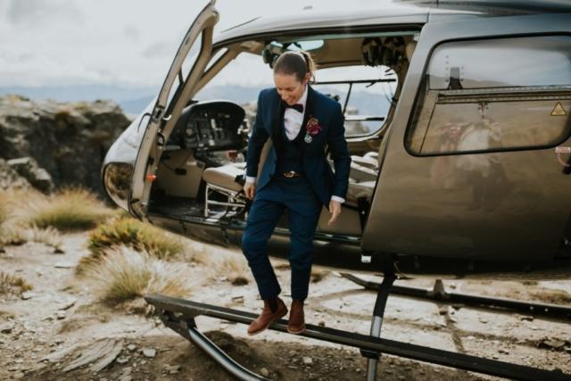 wedding suits australia