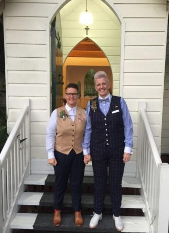 wedding suits brisbane