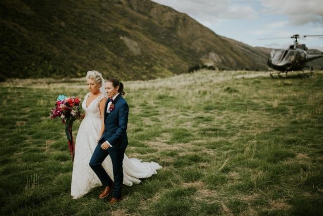 wedding suits melbourne