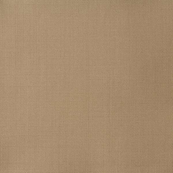 w2006-beige