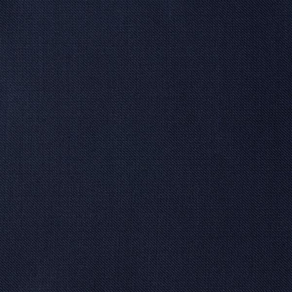 w2027-sea-blue