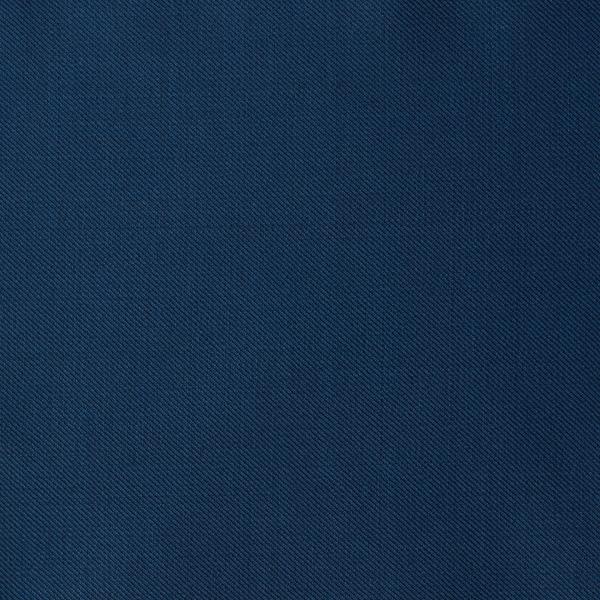 w2030-royal-blue