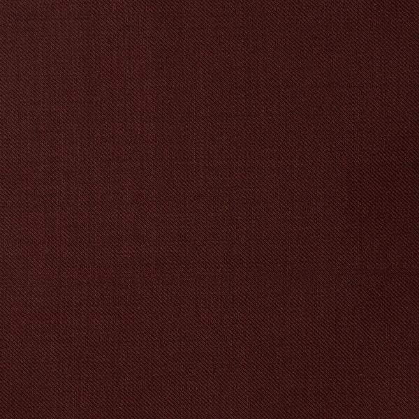 w2031-burgundy