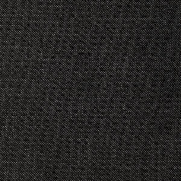 w2044-charcoal-grey