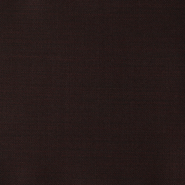 w2046-dark-copper
