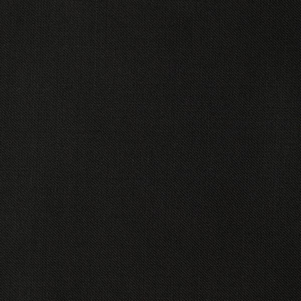 w2050-solid-black