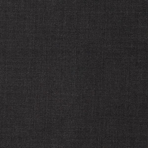 w2066-medium-grey