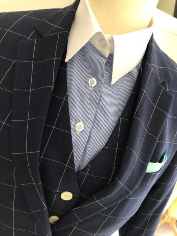 custom made suits brisbane