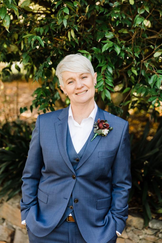 lesbian wedding dressesbrisbane