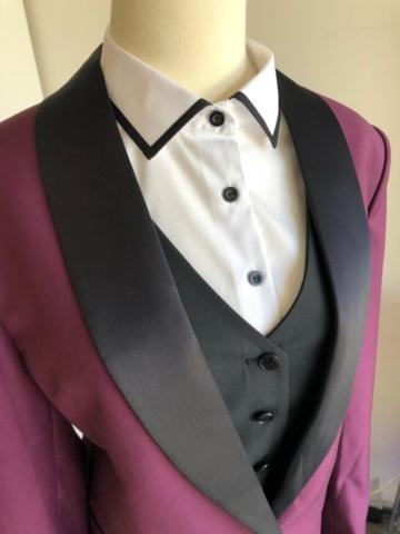 female suits brisbane
