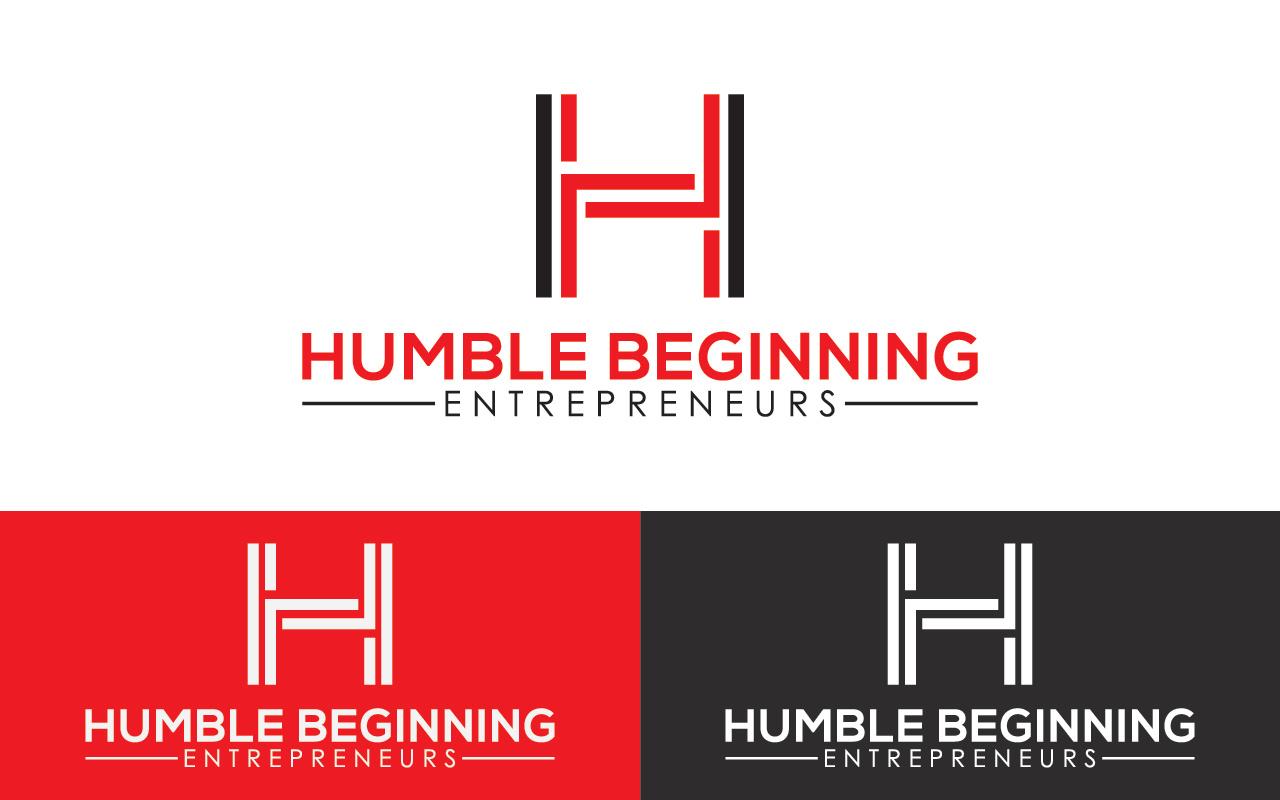 humble beginning