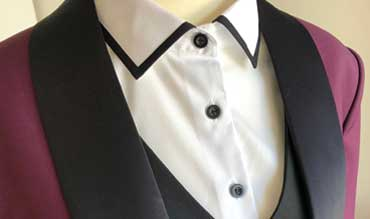lapels-on-formal-wear