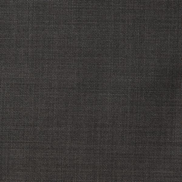 w2042-light-grey
