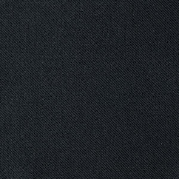 w2047-dark-blue