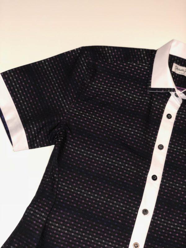 Half Shirt