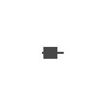 1-button