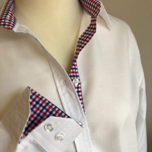 Shirts - 100% Egyptian Cotton