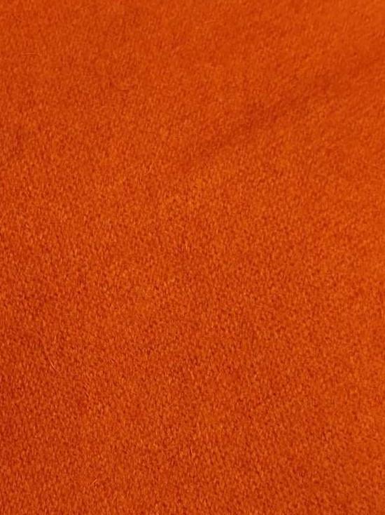 c860007-orange