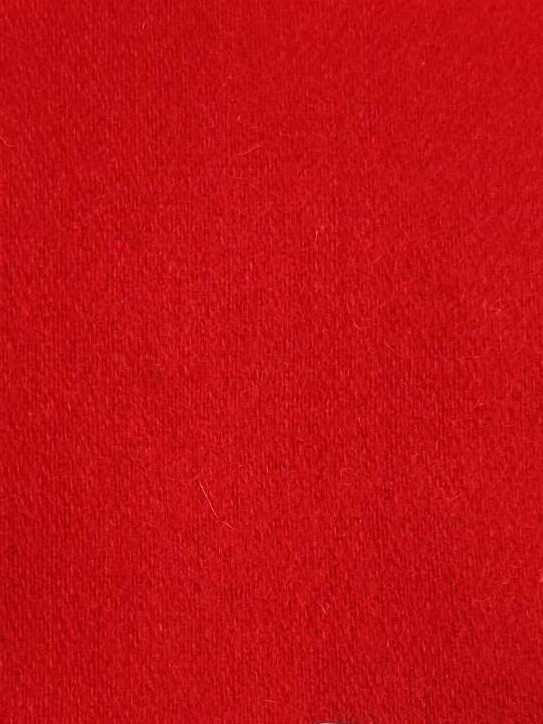 c860009-red