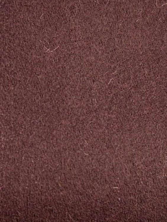 c860015-burgundy