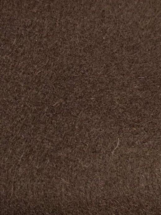 c860016-brown