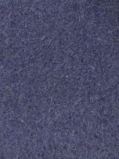 c860019-blue