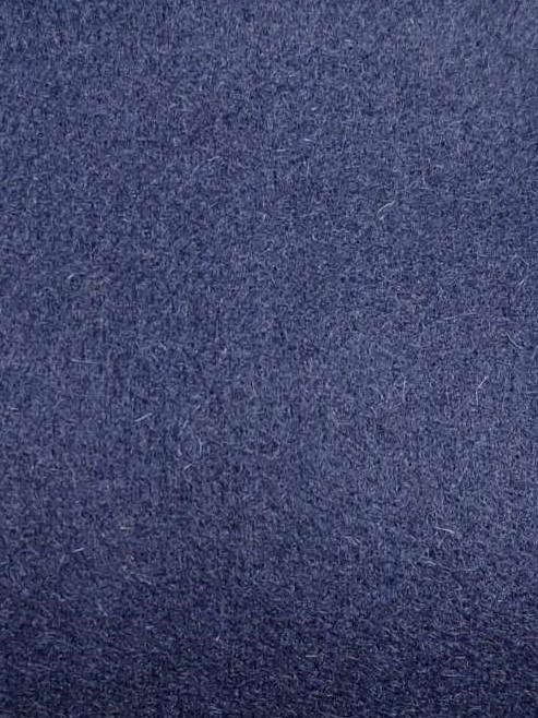 c860020-steel-blue