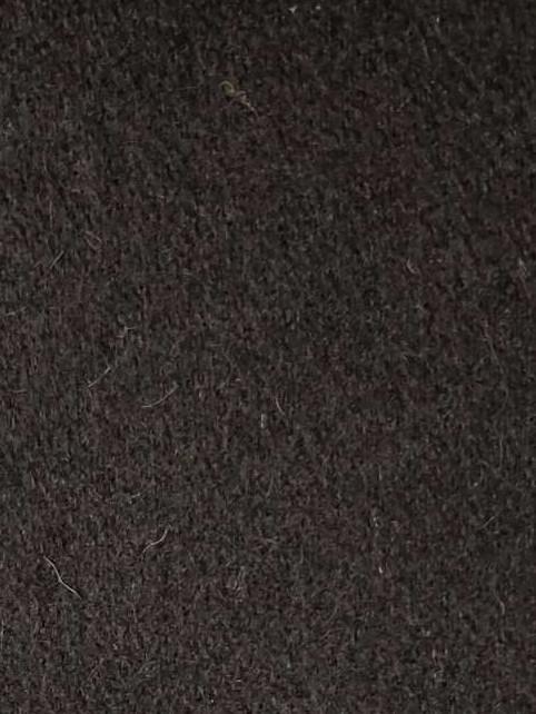 c860025-black