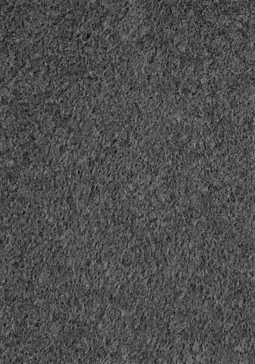 wool_148-60861-charcoal