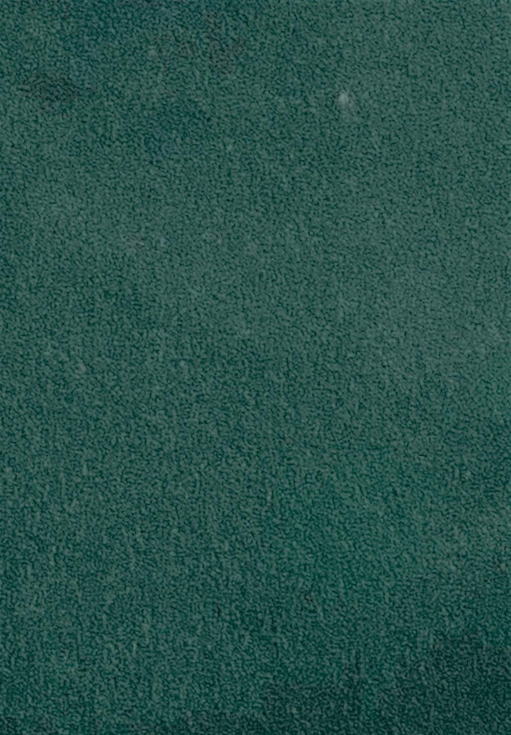 wool_148-60916-green