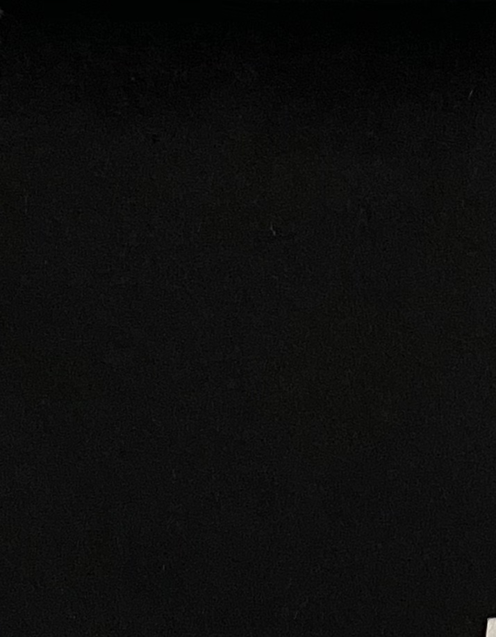 wool_148-60949-black