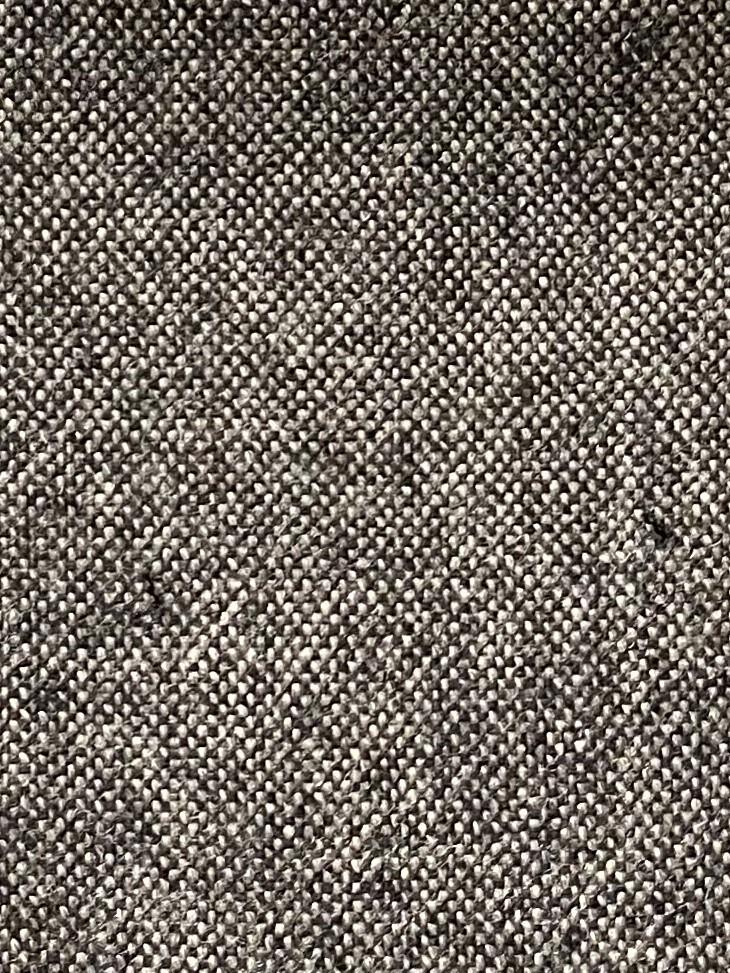 wool_xf-652-150-light-grey