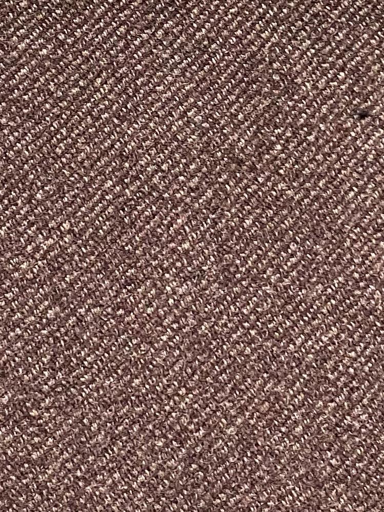 wool_xf-655-150-brown
