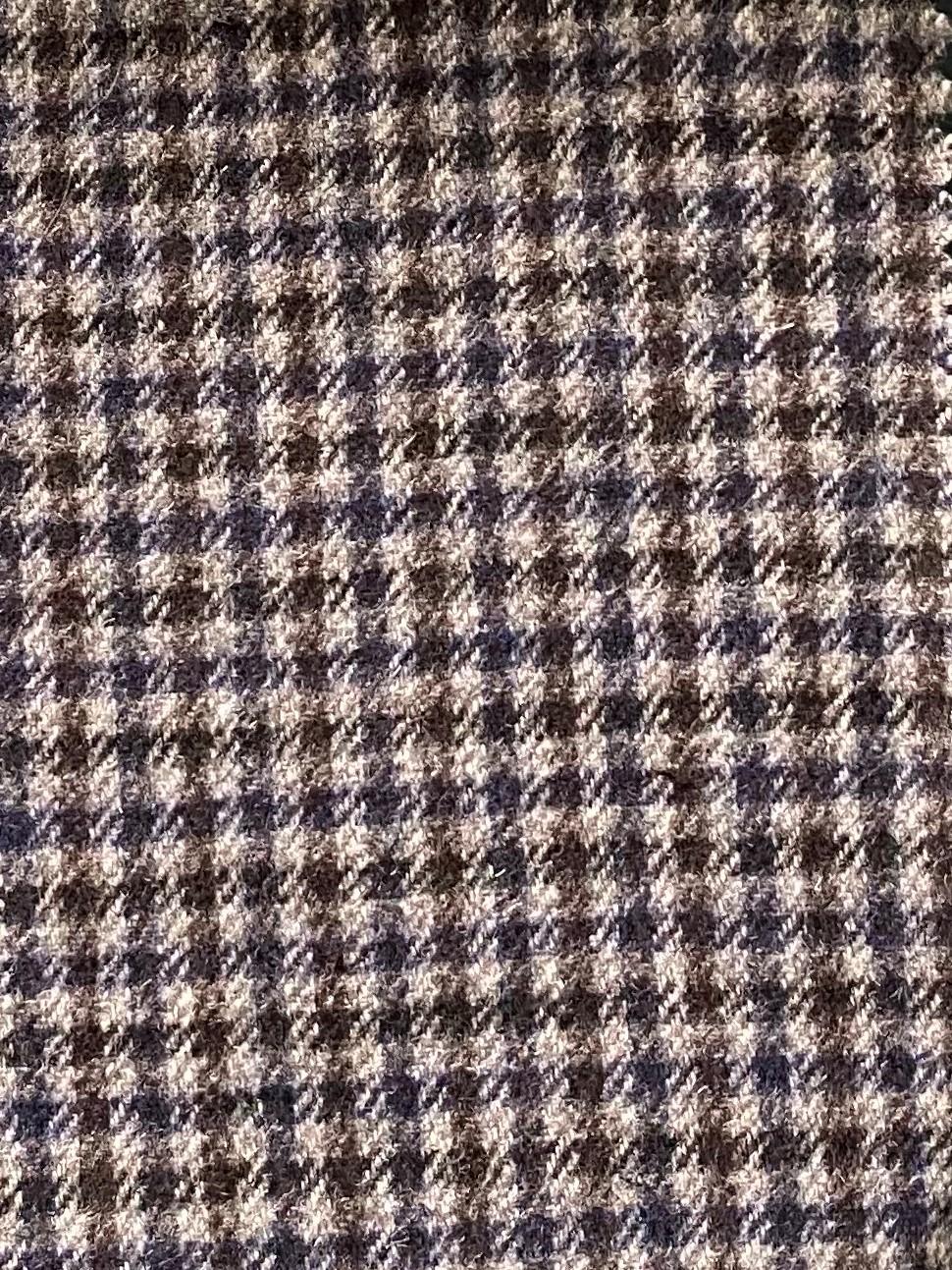 wool_xf-657-150-grey-blue-check